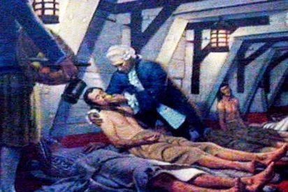 Una enfermedad mortal de hace 3 siglos resurge en el país más desarrollado del mundo