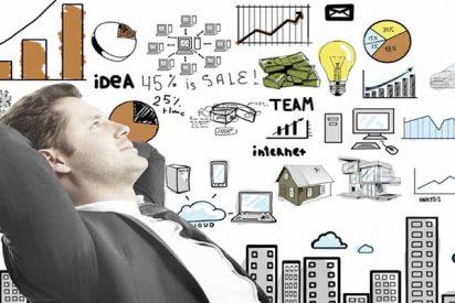 """Las 10 escuelas de negocios que dan los títulos """"más potentes"""" del Mundo"""