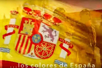 ESPAÑA´1978: NACIÓN CON ESTADO REGIONAL