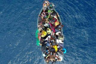 Santa Sede recibe con esperanza el Pacto Mundial para la Migración segura