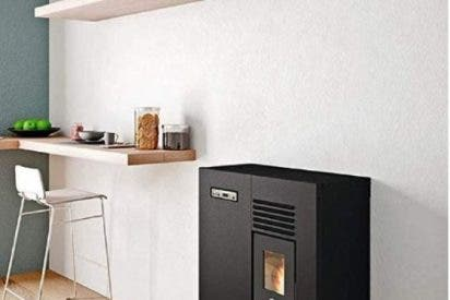 Consejos para comprar una estufa de pellets ✅