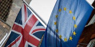 """Francisco Coll Morales: """"Deuda y Brexit: Las amenazas de la economía europea"""""""