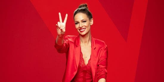 Antena 3 lo apuesta todo al 'rojo' en el 2019
