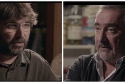 El oyente tradicional de COPE no se aclara con Herrera y amenaza con irse con Losantos: avalancha de palos al locutor por aplaudir a Jordi Évole y felicitar a laSexta