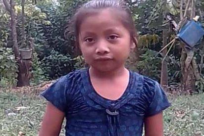 El tortuoso camino a la muerte de Jakelin Caal, la niña que murió en custodia de la patrulla fronteriza de EEUU