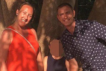 Se ahorca en la habitación de su hija al creer erróneamente que su cáncer había regresado