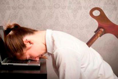 5 motivos por los que te puede faltar magnesio y cómo solucionarlo