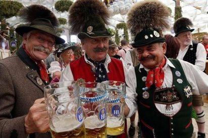Qué ver y hacer en Munich