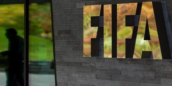 La FIFA convoca a una cumbre para impulsar la celebración del Mundial cada dos años