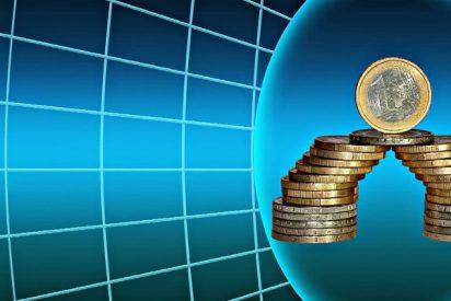 Ibex 35: cinco cosas a vigilar este 9 de septiembre de 2020 en los mercados europeos