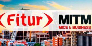 Fitur 2019: Nuevo espacio B2B, Fitur Mitm – Mice & Busines