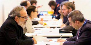 CULTOURFAIR 2021 se celebrará del 7 al 9 de noviembre en Madrid