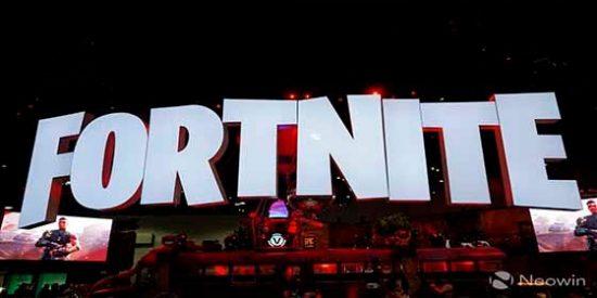 Fortnite hace ganar 3.000 millones a Epic Games, su empresa creadora
