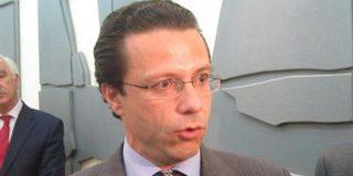 Pablo Casado elige a Javier Fernández-Lasquetty como jefe de gabinete