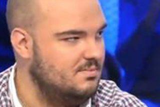 'Pasapalabra': Así fue el cabreo de Fran tras el boicot de Paz Padilla
