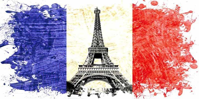 París: La Torre Eiffel cierra este sábado por temor a la manifestación de los 'chalecos amarillos'