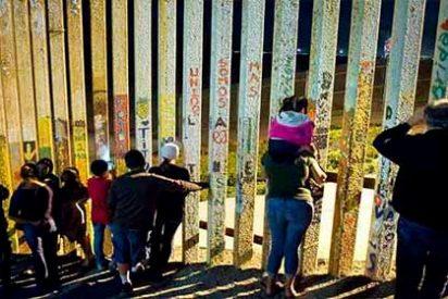 Muere otro niño guatemalteco bajo la custodia de los Estados Unidos
