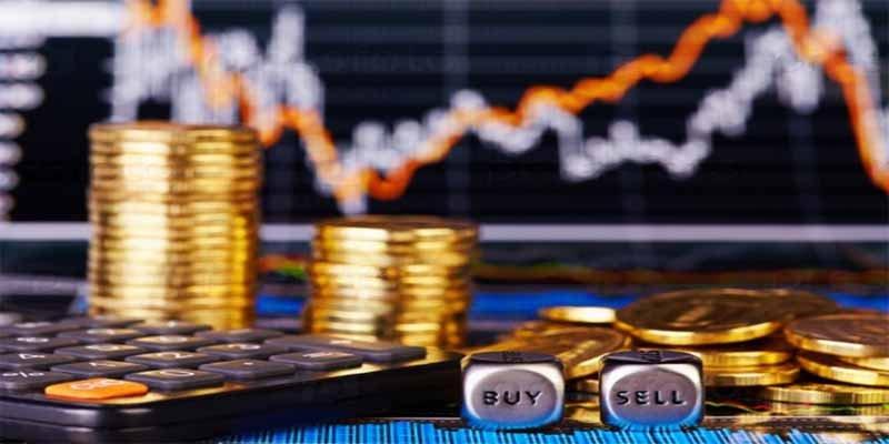 """Link Securities: """"Las bolsas ven el vaso 'medio lleno'"""""""