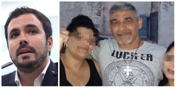 Garzón hace demagogia con el asesino de Laura Luelmo y le muelen a palos en Twitter por desinformado