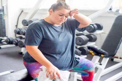 Fitness: Los 7 ejercicios que queman más calorías