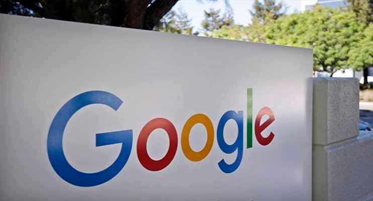 Google: Muere inesperadamente un joven ingeniero en la oficina en Nueva York