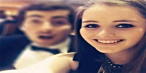 Un cadáver encontrado en Nueva Zelanda podría ser el de la hija del multimillonario británico