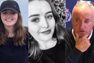 Desaparece la hija de un multimillonario británico en un hotel de lujo en Nueva Zelanda
