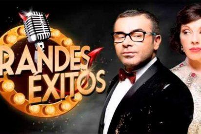 Se monta la mundial en un pueblo de Tenerife por pagar 31.600 euros por la obra de teatro de Jorge Javier Vázquez