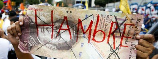 Venezolanos ante un muro: Ya son 11 países los que exigen visado a las víctimas directas de la dictadura chavista