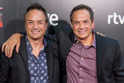 Los hermanos Torres anuncian que dejarán en febrero su programa de cocina de TVE