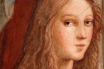 La brutal muerte de Hipatia; la 'primera' matemática de la Historia