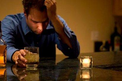 ¿Soy adicto al Alcohol?