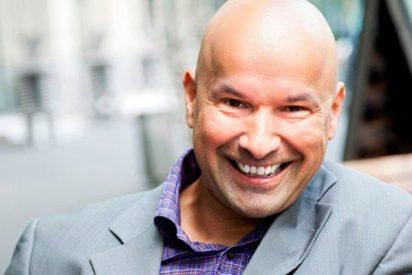 Alopecia: ¿Por qué en España hay un 42% de calvos y en China solo un 19%?