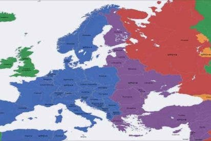 Europa: Los 10 eventos que podrían trastocar los mercados y la economía en 2019