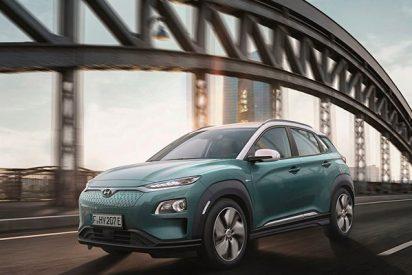 ¿Sabes por qué la cuota del coche eléctrico en Noruega es del 21% y en España es del 0,32%?