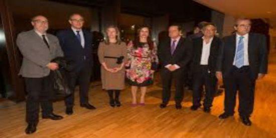 Elegidos los consejeros al Consultivo y Consejo de Cuentas con los votos de PP y PSOE