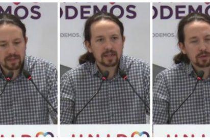 """Santiago López Castillo: """"Que vaya tu padre"""""""