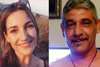 Trasladan de módulo a la novia presa de Montoya, el asesino de Laura Luelmo, por intentar contactar con él miserable
