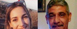 Bernardo Montoya violó y mató a golpes en su casa a la profesora Laura Luelmo tras un horrible cautiverio