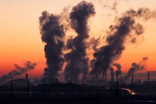 Operación cambio climático (VII). Las Cumbres de la Tierra y su uso por la cúpula del gran poder