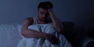 ¿Por qué la privación del sueño hace que algunas personas se pongan de mal humor?