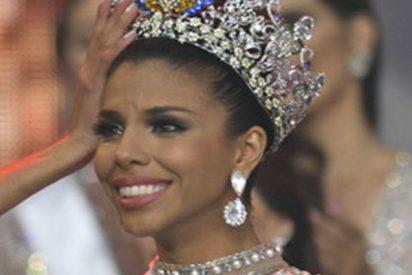 La frase de Miss Venezuela que desató el racismo en las redes