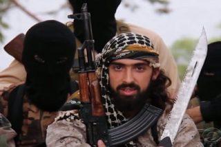 EEUU advierte que Al Qaeda podrá rearmarse y ser de nuevo una amenaza terrorista en dos años