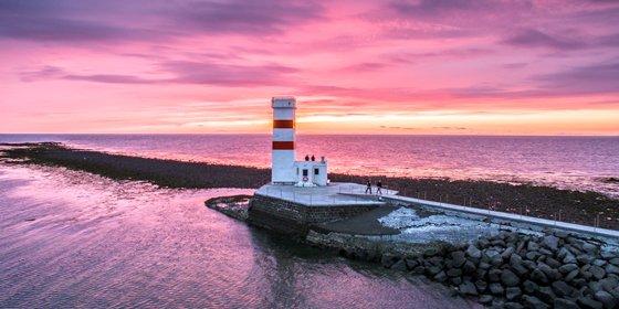 ¿Por qué el 2019 debemos visitar Islandia?
