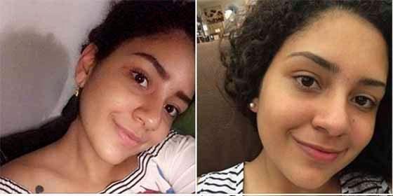 """El mensaje de una madre a su hija secuestrada y asesinada en México: """"Perdóname por no haber tenido dinero para pagar"""""""