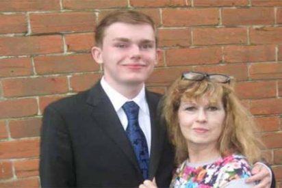 Se ahorca la madre del chaval que se suicidó tras ser acusado falsamente de violación