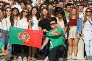 La Jornada Mundial de la Juventud de 2022, en Portugal