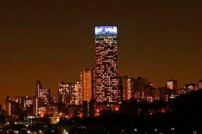 Qué ver y hacer en Johannesburgo este 2019