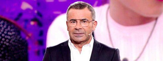 La última grosería de Jorge Javier Vázquez en 'GH VIP 6' que puede arruinarle la vida