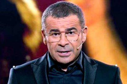 El dilema de Jorge Javier: ¿Es sano que los famosos se mojen en política o es un suicidio laboral?